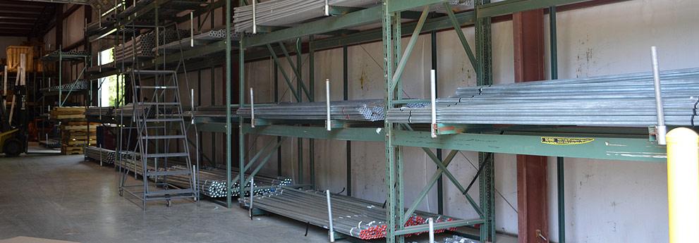 carolina-electrical-supply-cesco-warehouse6