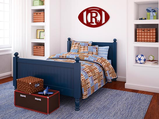 southern-moon-monogrammed-room-decor2